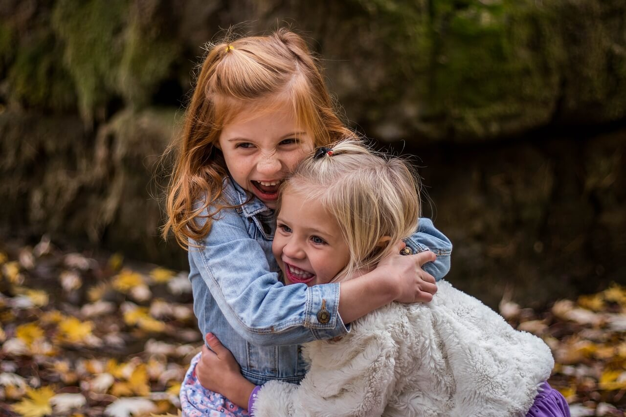 children-1869265_1280.jpg