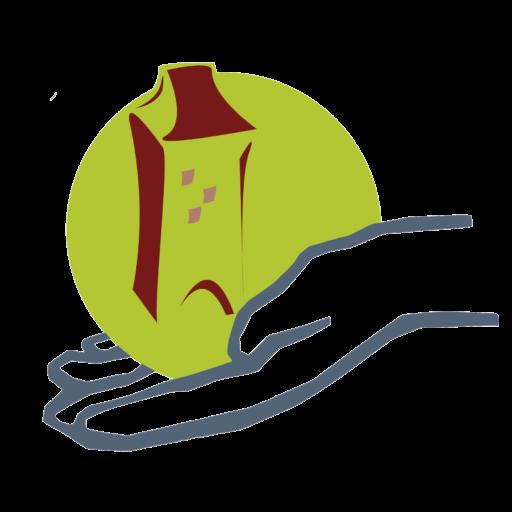 cropped-logo-bürger.png