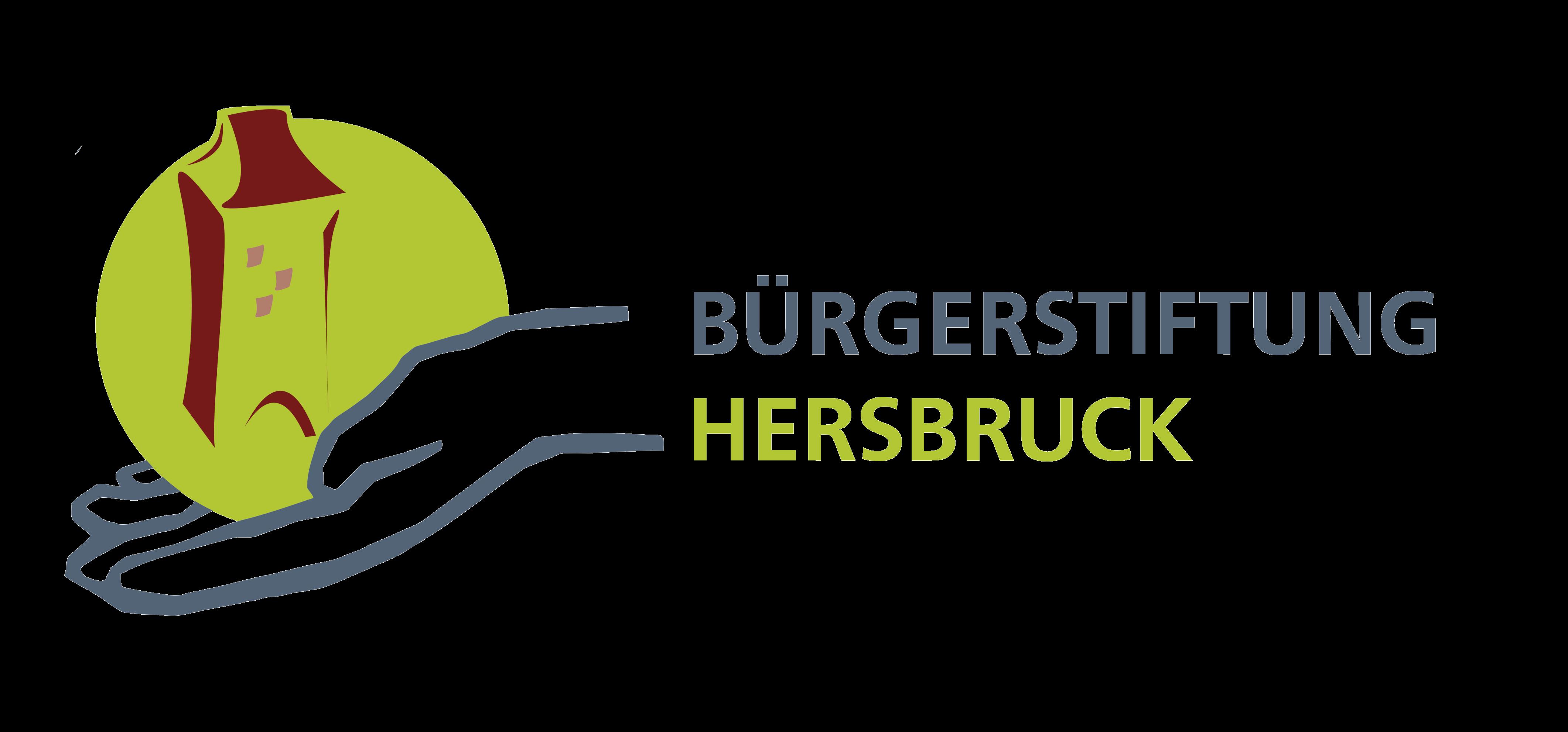 Bürgerstiftung Hersbruck
